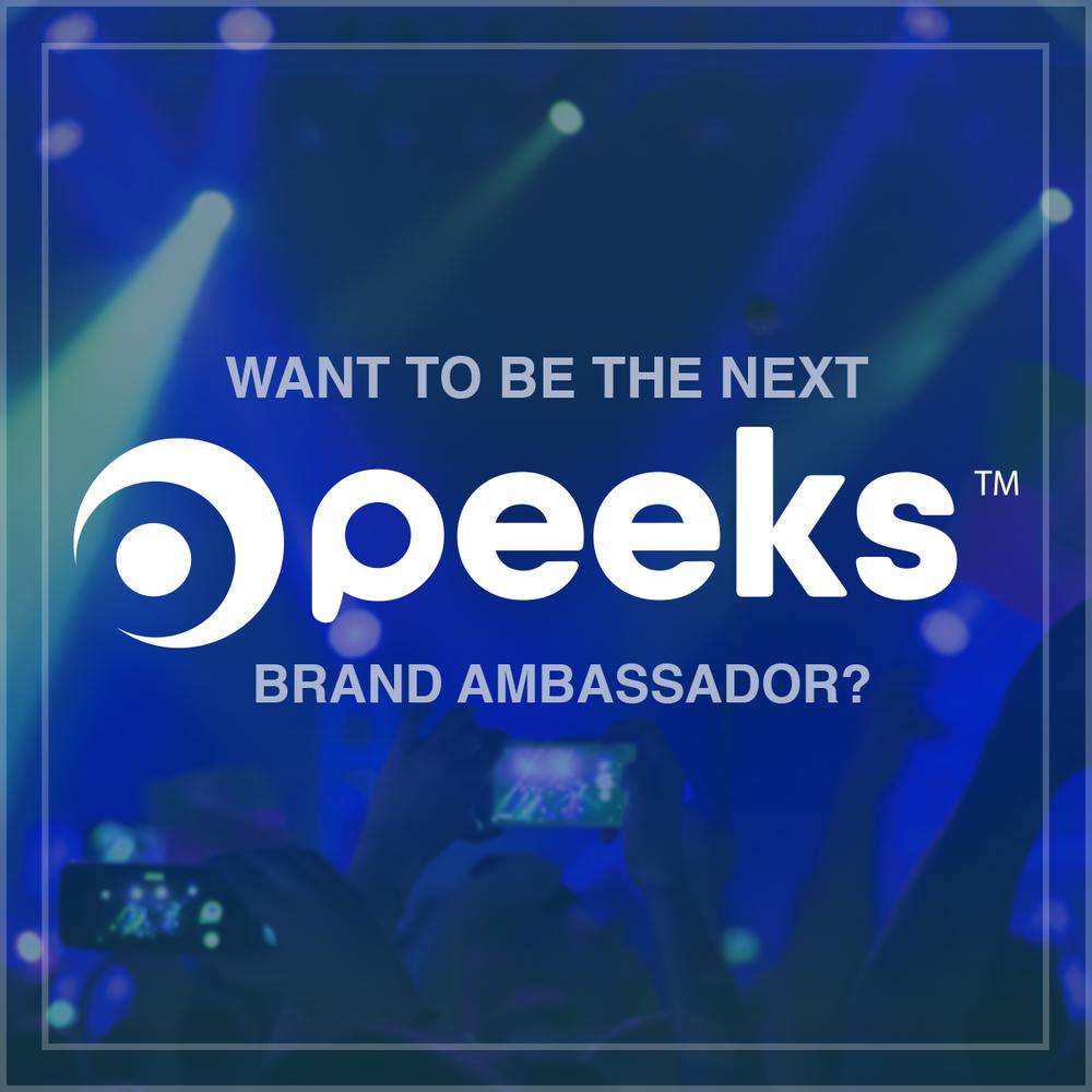 next-peeks-ambassador.png