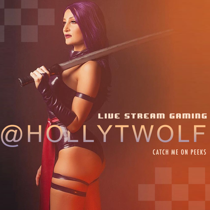 hollytwolf-gaming.png
