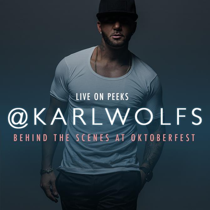 karlwolfs2.png