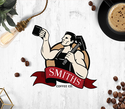 Smith's Coffee Co.