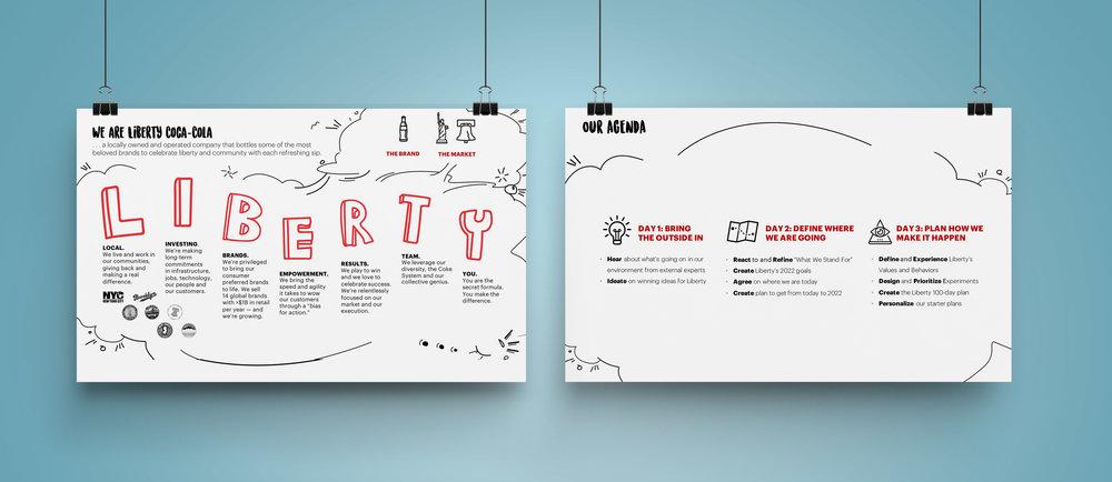 Liberty-Coke---Posters.jpg