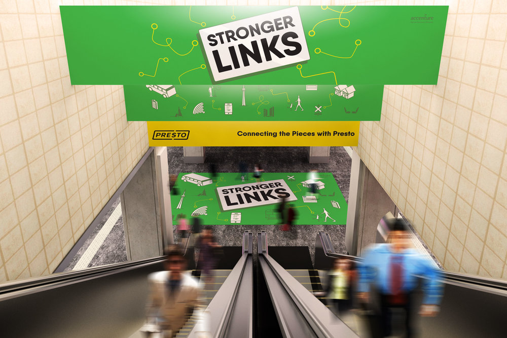 Presto---Stronger-Links---Subway-Station-Mockup.jpg