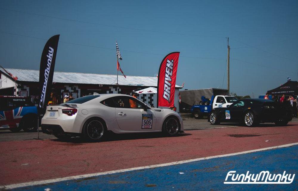 driven race 3.jpg