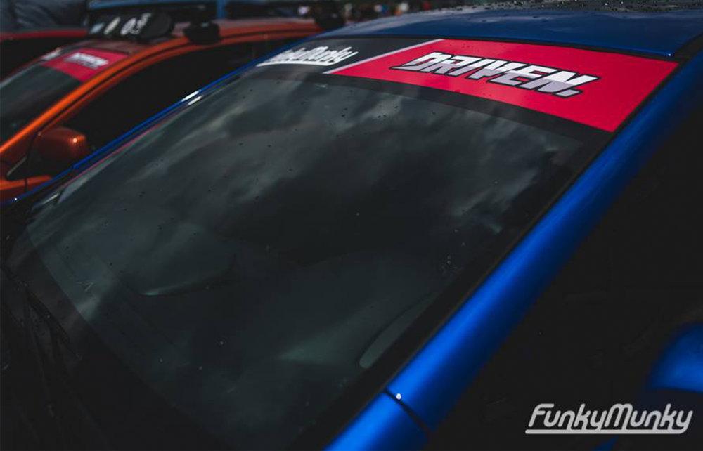 driven race 5.jpg
