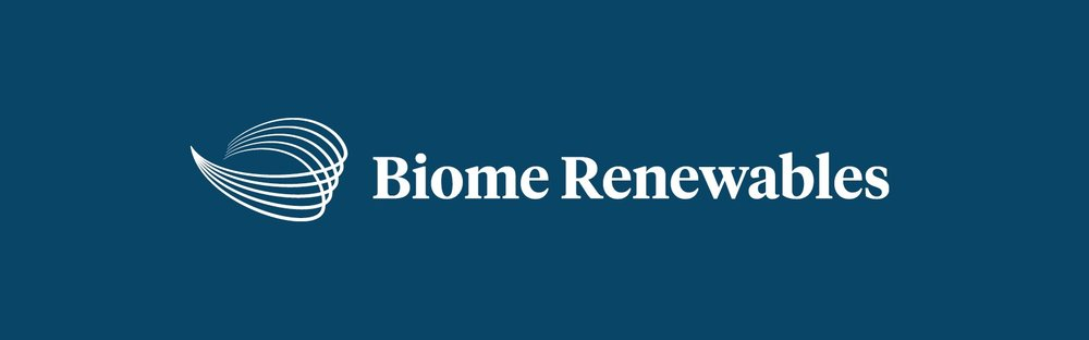 Biome+Renewables+Brand+Guidelines10.jpg