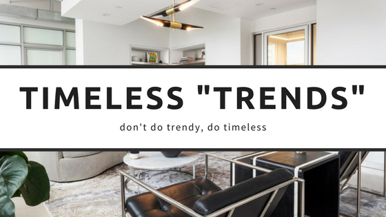 TIMELESS %22TRENDS%22.png