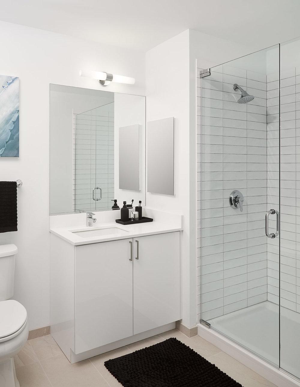 VBbathroom1.jpg