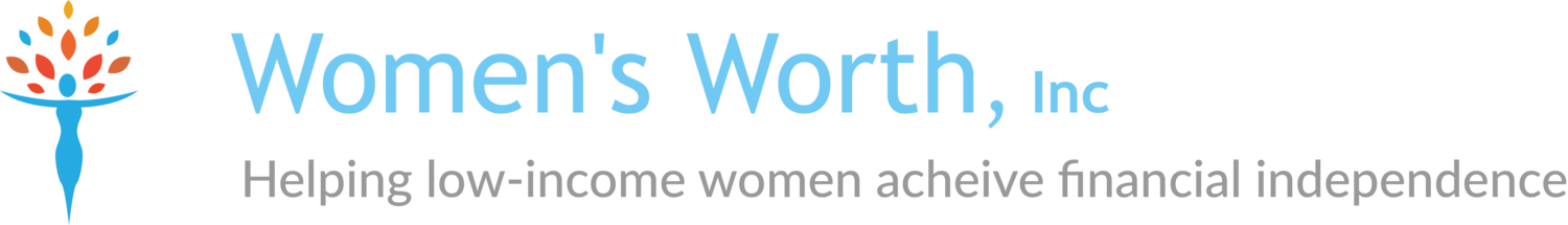 Women's Worth, Inc.