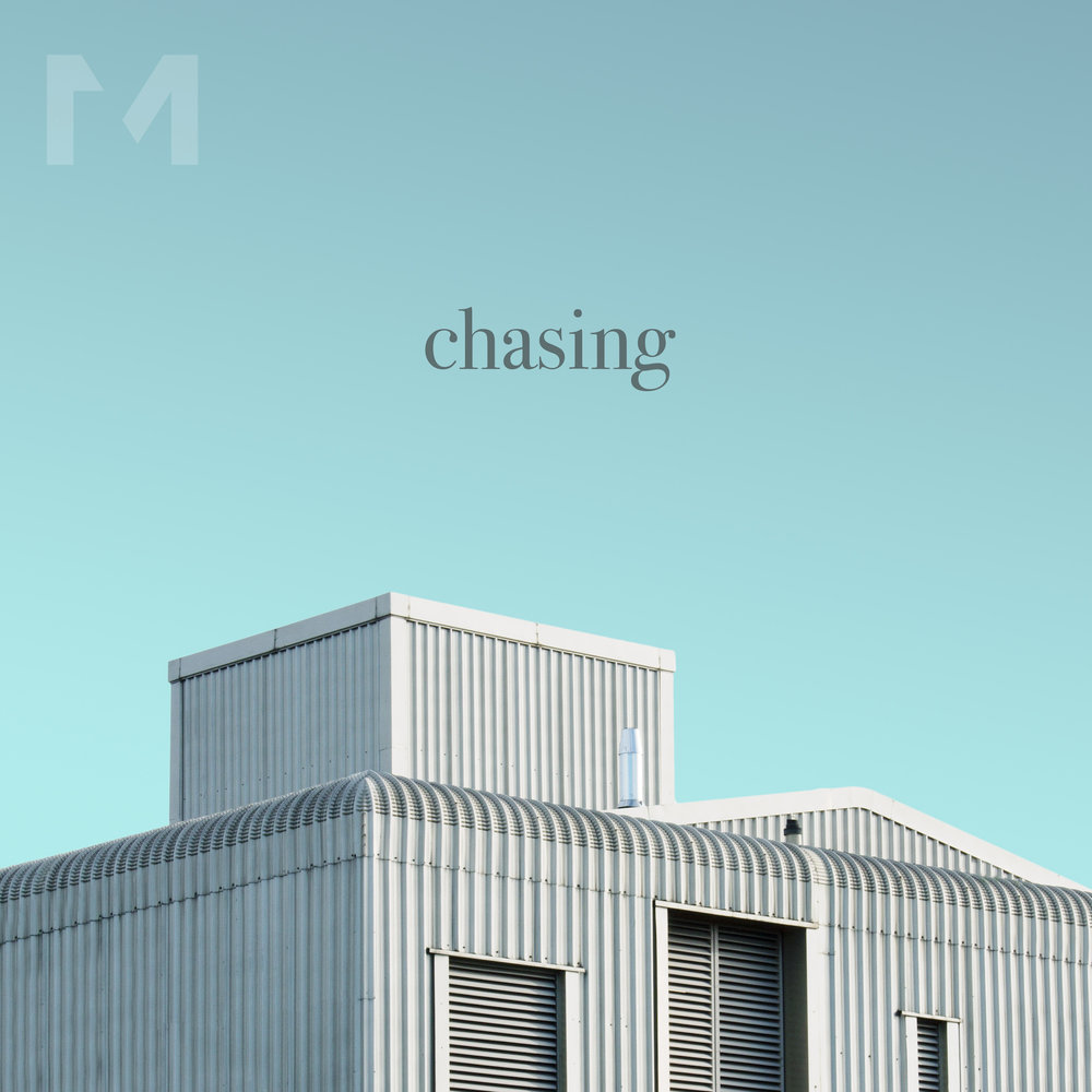 RM - chasing cover art JPEG (1).jpg