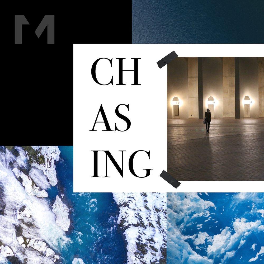 chasing alt. art