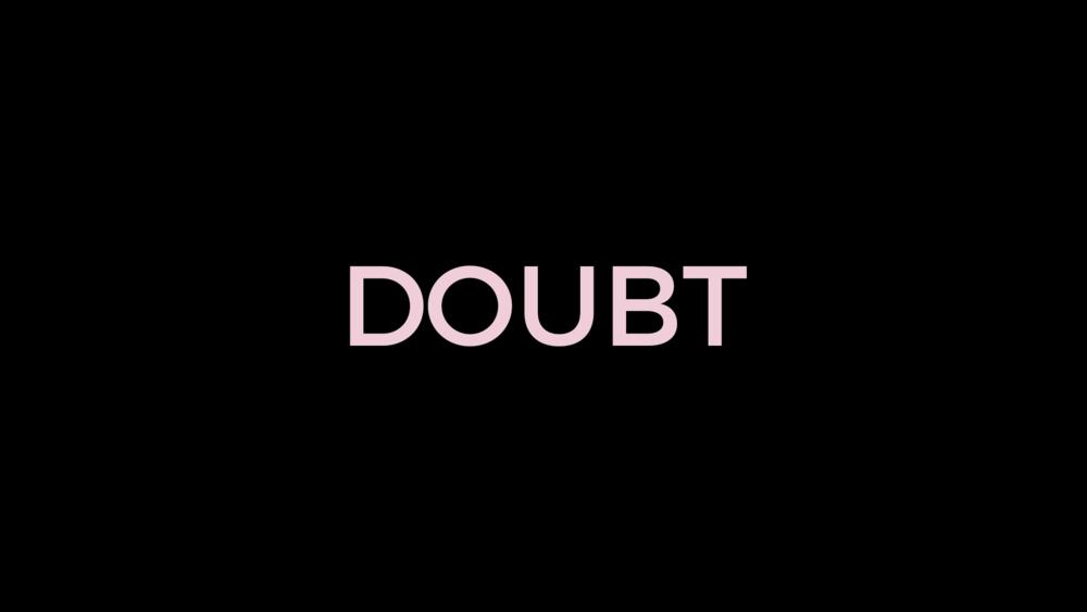 doubt montserrat.png