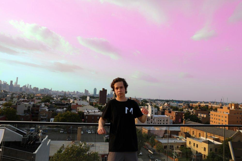 rm bonfire party pink sky (1).jpg