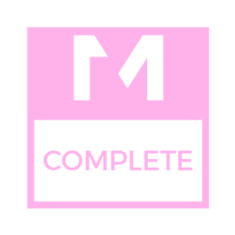 merged rm complete logo 01.png