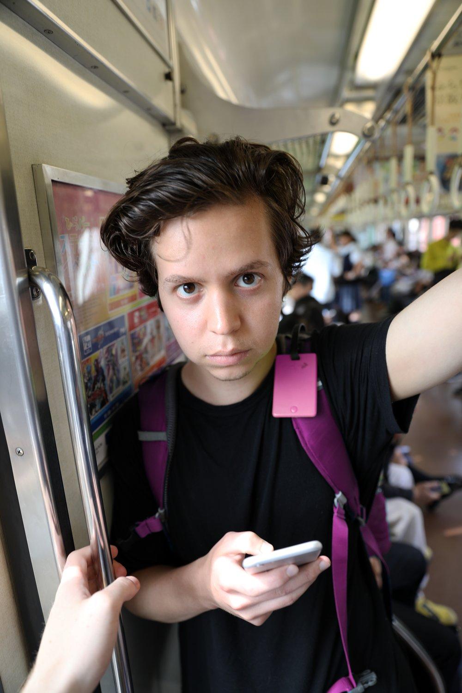 august 6 pink japan train social.jpg