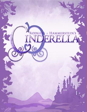 Cinderella-Logo-Leaves.png