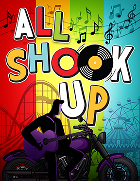 All-Shook-Up.png