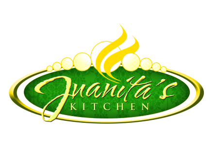 Juanita's Kitchen Foods & Catering