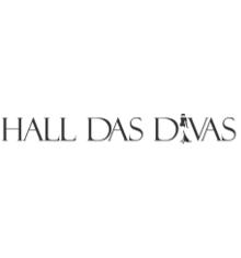 HALL DAS DIVAS
