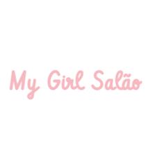 my girl salão