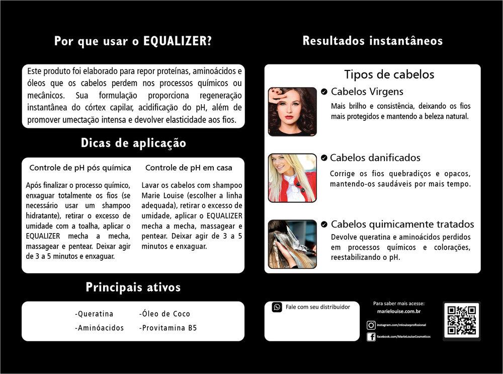 versão para sites flyer equalizer 2-2.jpg