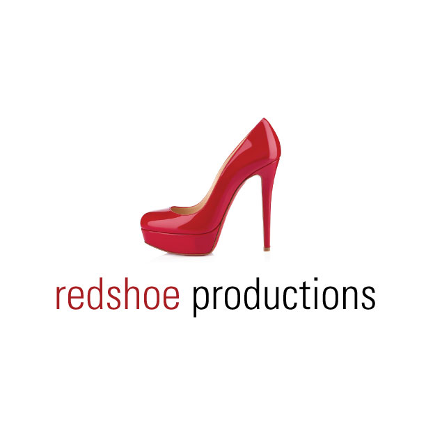 Shoe Productions