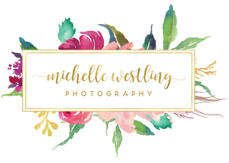 Michelle Westling