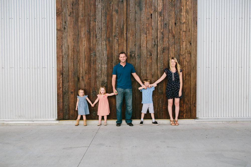 Grimes Family 20.jpg