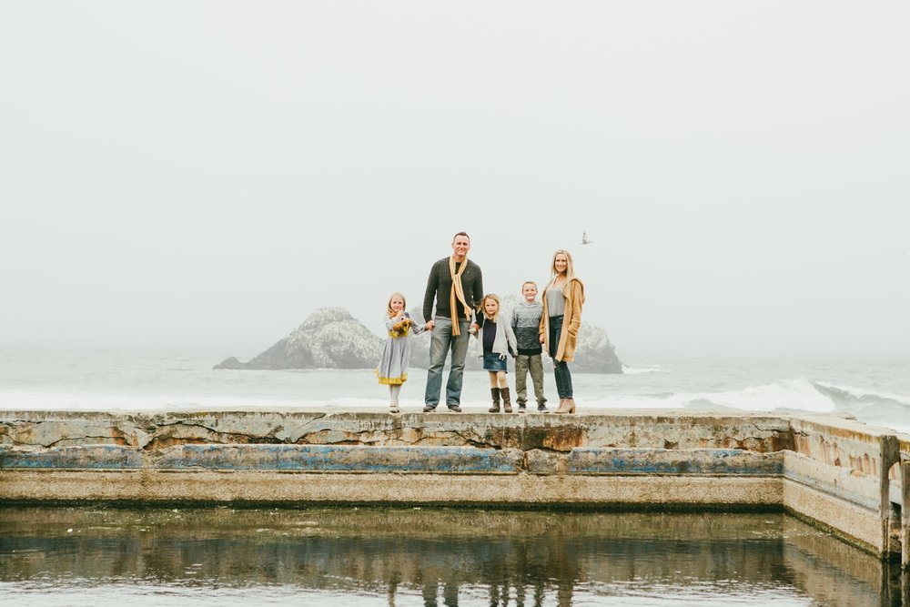 Michelle Westling Photography Marin County Photographer_0218.jpg