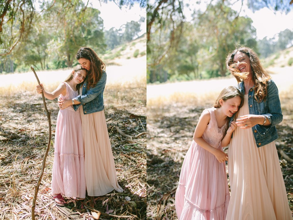 Michelle Westling Photography Marin County Photographer_0454.jpg