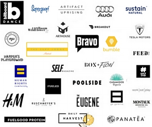 Website Partners (1).jpg