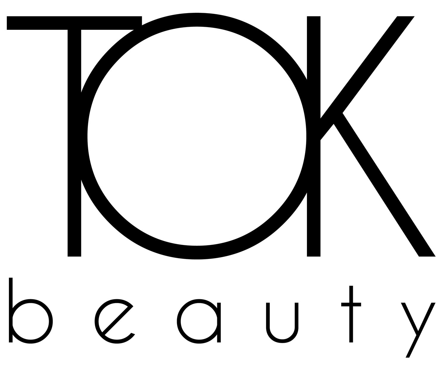 TOK Beauty