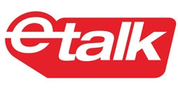 etalk-ctv-bell-logo.jpg