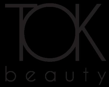 TOK logo_formap.png