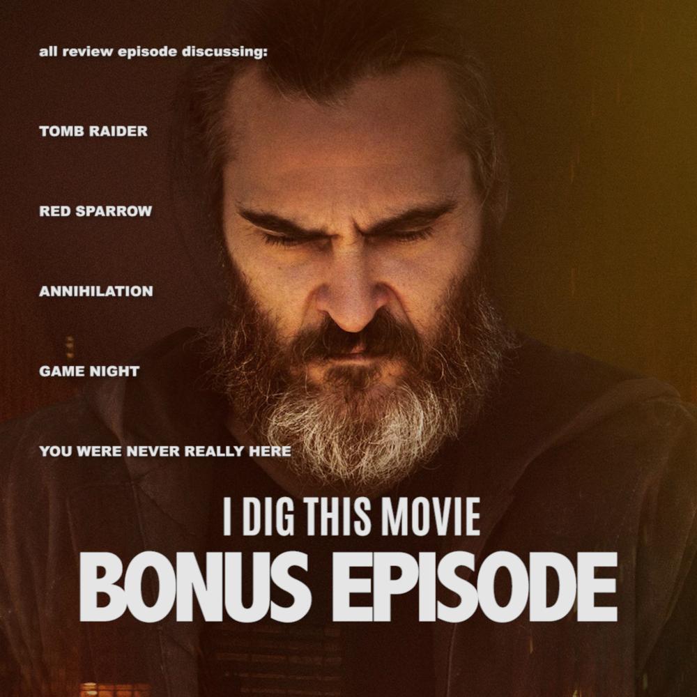 Bonus Episode - Poster.png