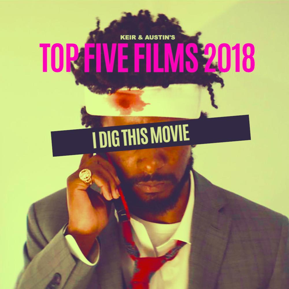 Top 5 2018.png