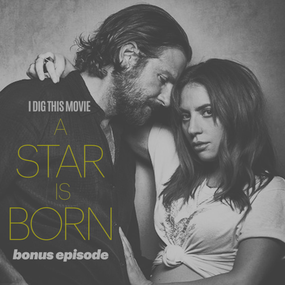 Bonus Episode - A Star is Born.png