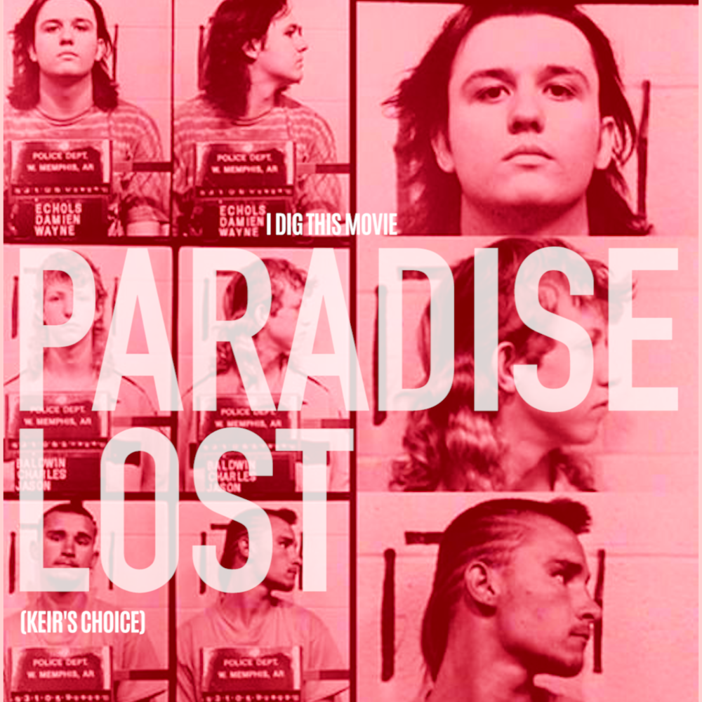 Paradise Lost poster.png