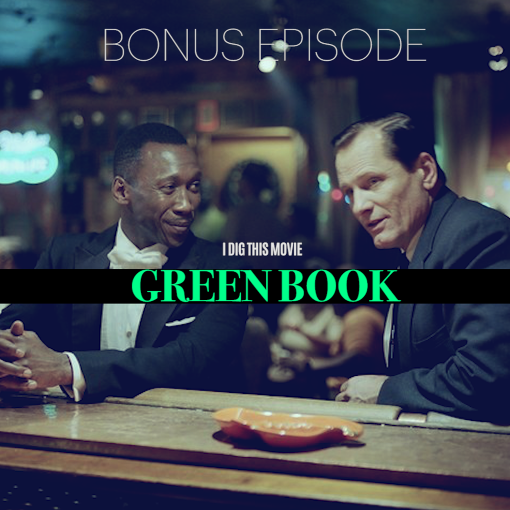 Bonus Episode - Green Book poster.png