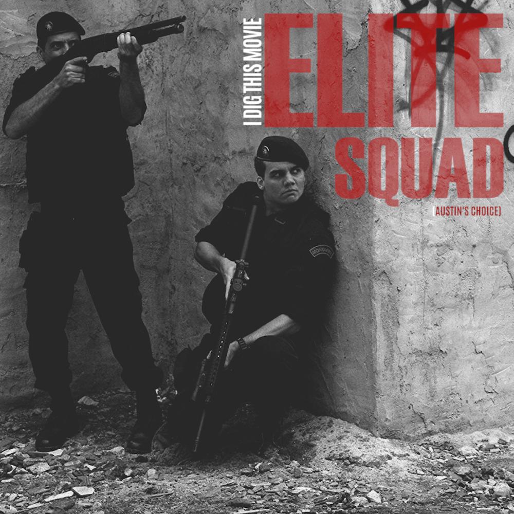 Elite Squad Poster.png