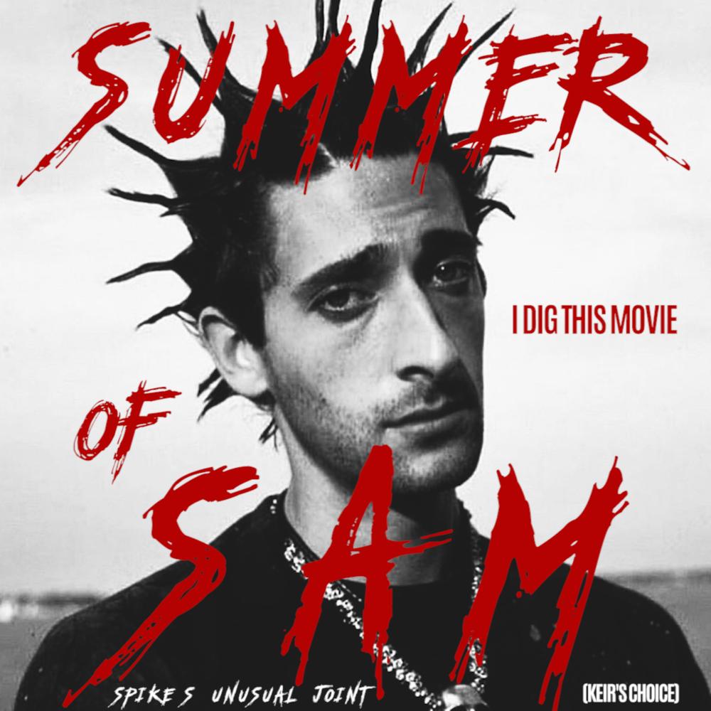 Summer of Sam poster.png