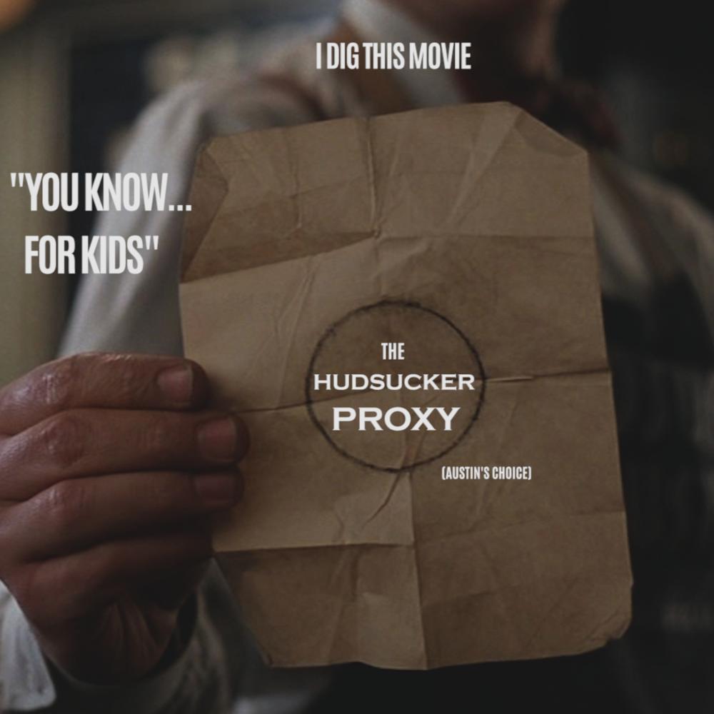 The Hudsucker Proxy.png