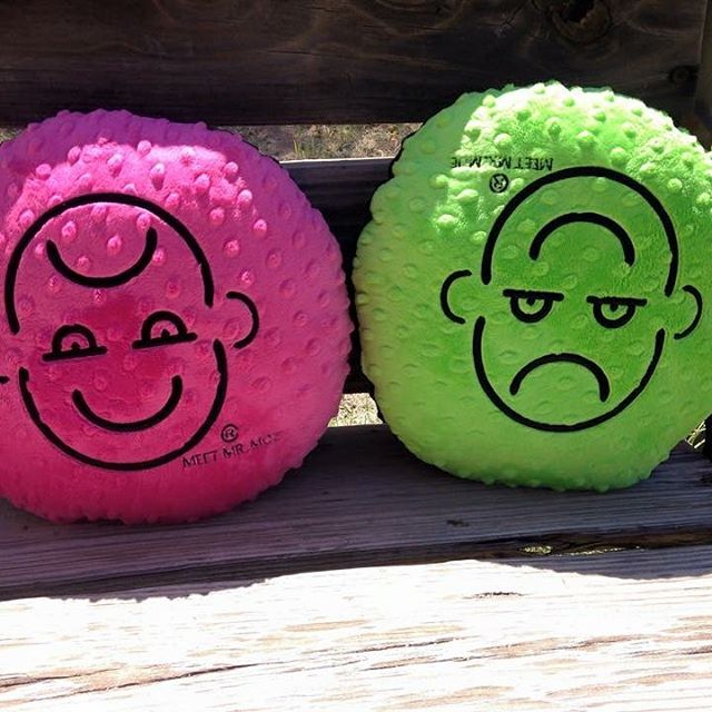 Feelings come from deep down inside ,  please share those feelings with people you love .  Joy, worry,happy or sad or anger!  Use a mr moe pillow to start that conversation .  Meetmrmoe.com  #feelings #worry #happy #sad #anxiety #playtherapy #christiancounseling #familycounseling #
