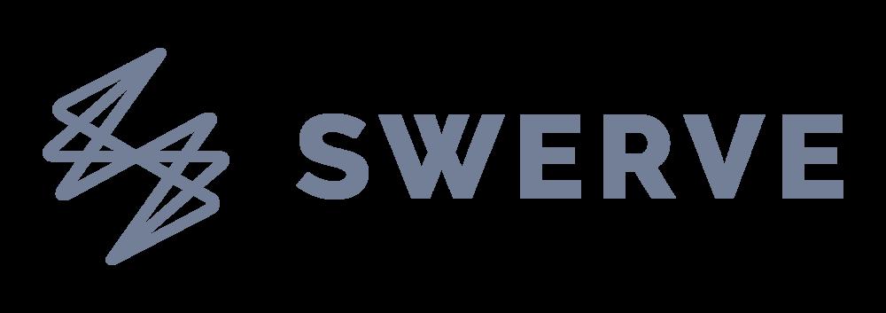 swerve-logo.png