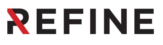 refine-logo.png