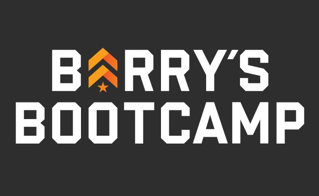 barrys-logo.png