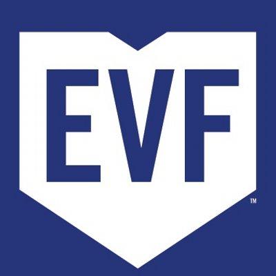 evf-logo.jpeg