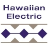 tdc-hawaii-international-honolulu-microsoft-sharepoint-hawaiian-electric-heco
