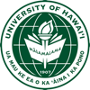 tdc-hawaii-international-honolulu-microsoft-sharepoint-university-of-hawaii-manoa-seal.png