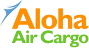 tdc-hawaii-international-honolulu-microsoft-sharepoint-aloha-air-cargo
