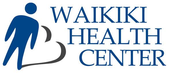 tdc-hawaii-honolulu-microsoft-sharepoint-database-consultants-oahu-waikiki-health-center.jpg